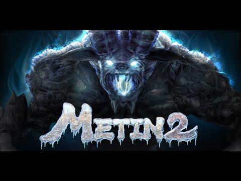 metin2leagund