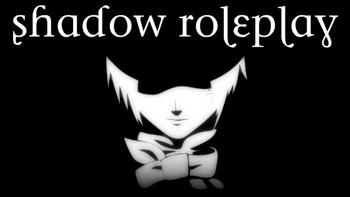 LowKeyRP