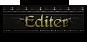Publication I_icon_edit