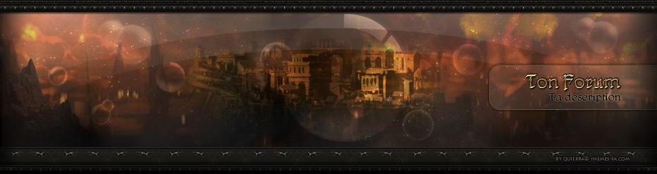 Crônicas da Guerra : O RPG.