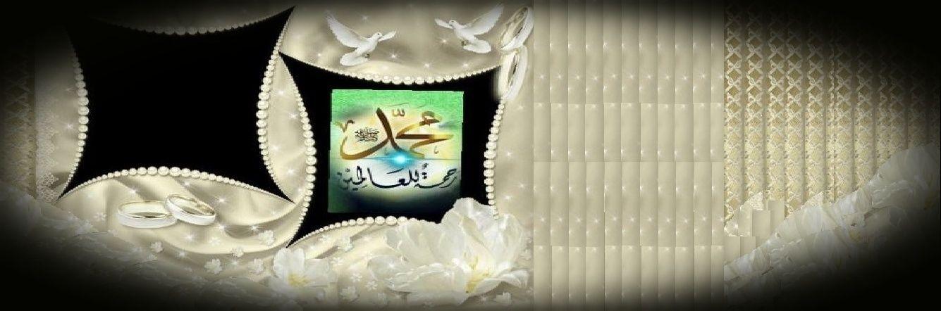 Montada_Mohamed_Yahia