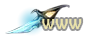 http://ostrowisiland.forumactif.org
