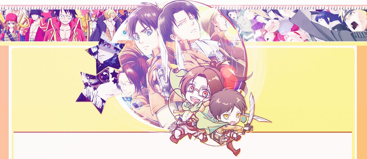 انمي ديو || Anime Deo