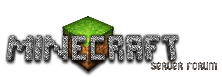 Minecraft | FrenchRP | Serveur  Ps3