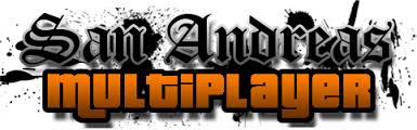 MODULE - PENAL I_logo