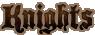Medlemsliste