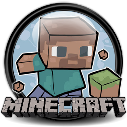 Forum masteRP Minecraft