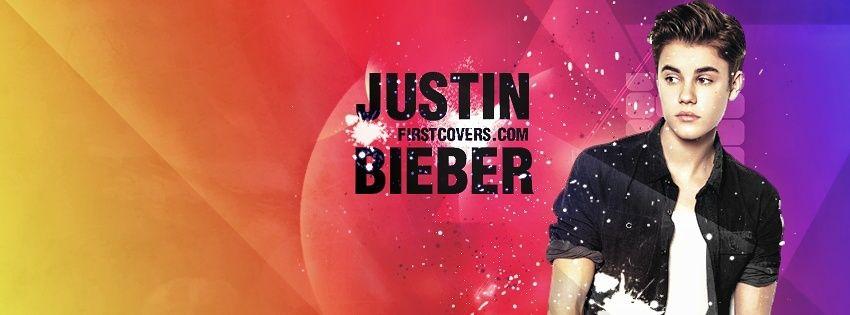 ♥justin bieber♥ fans♥
