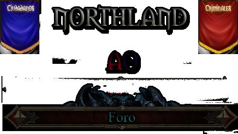 Tierras de lobos AO