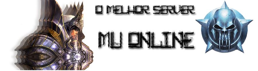 Mu MadriD