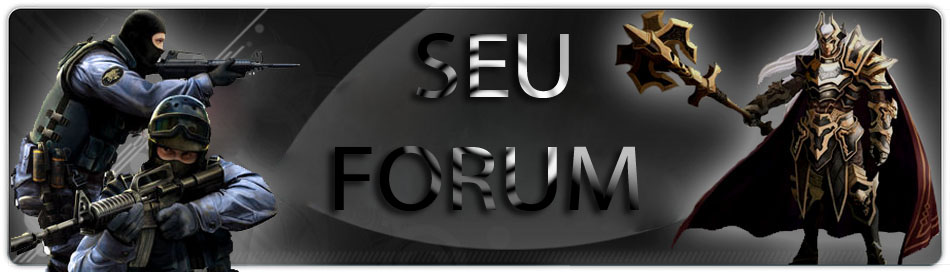 FORÇA DELTA® Oficial