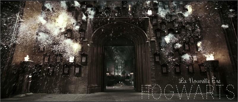 Gotham City RP