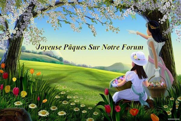 le forum de l'amitié et du soutien