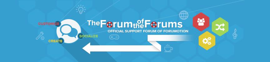 Expendables Team Forum