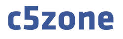 Pharma 360 Content Headlines & Resources