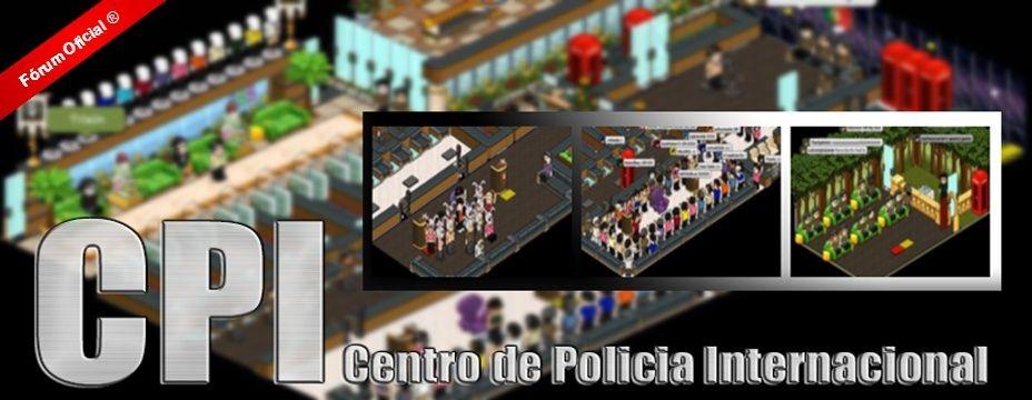 [CNS] Central De Segurança Nacional
