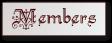 Memberlist