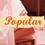 Nowe posty [ Popularny ]