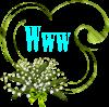 http://chatiranes.forumactif.com