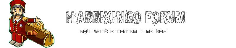 CNS FORÇAS SECRETAS® Oficial