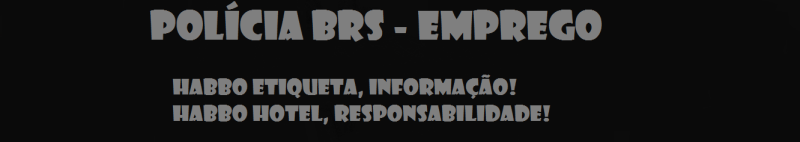 Rig404 Database
