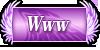 http://ltdr-lgdc.forumactif.com