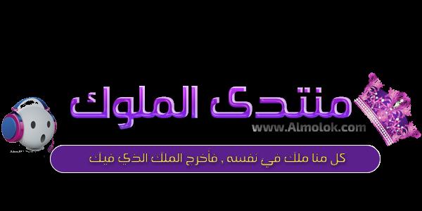 مملكة العرب