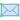 Enviar email