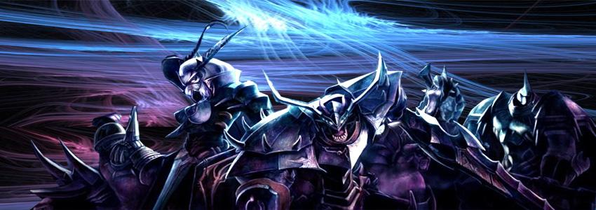 Bienvenidos Al foro de BattleOfKings-Mu s3
