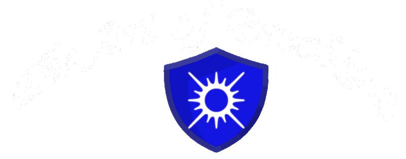 The Art Of Breaking