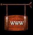 http://gccc.forumactif.org/forum