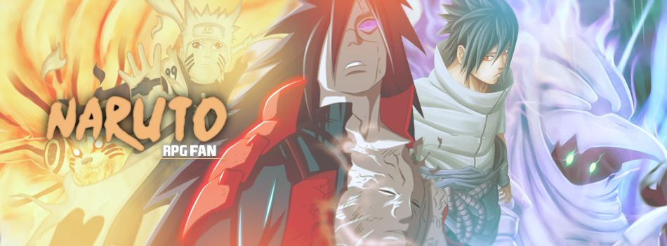 Naruto Beyond