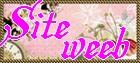 http://la-bonne-cantine.nice-forum.com/forum