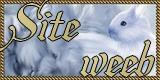 http://mundi-las-vegas.forumactif.be
