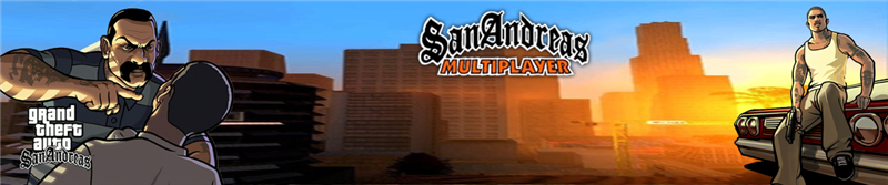 Gta San andreas Extreme Edition