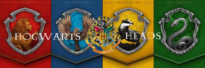 Hogwarts RPG - Habblet