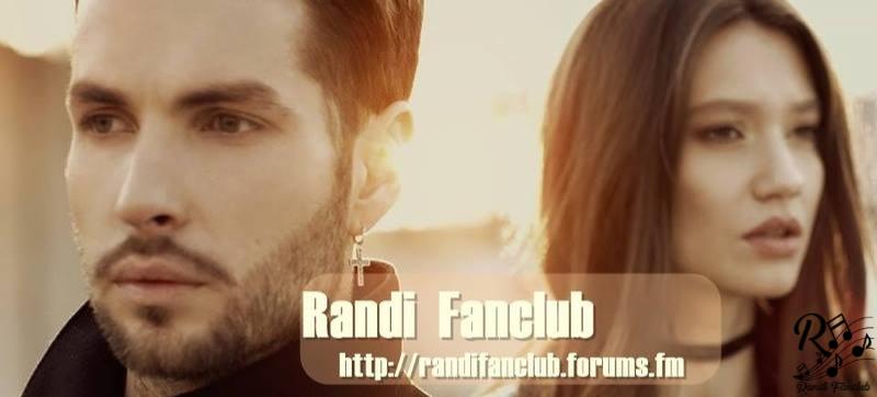 Randi & Liviu Teodorescu Fanclub