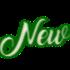 New posts[ Popular ]