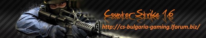 Machkam-Gaming