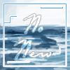 No new posts[ Popular ]