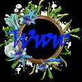 http://drome26.forumactif.org