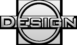 ExtremGame RPG