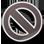 لا مساهمات جديدة [موضوع مقفل]