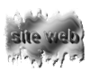 http://friendship-graphics.forumactif.com/