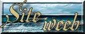 http://lesdauphinsdetoox.forums-actifs.com