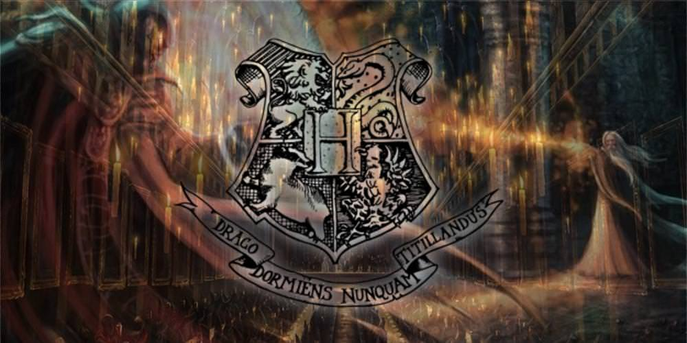 Hogwarts Adventure: The Magic World RPG