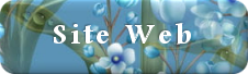 http://ladolce-vita.forumactif.com