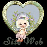 http://passiongraphisme.forumactif.com