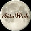 http://mon-paradis.forumactif.com
