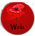 http://amities-francophones.clicforum.com/index.php